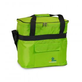 outdoorer Kühltasche Cool Butler 25 - die faltbare Kühltasche
