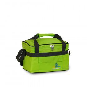 outdoorer Kühltasche Cool Butler 6 - die kleine faltbare Kühltasche