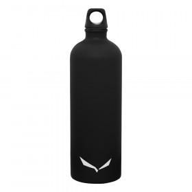 Ultraleichte 1 Liter Edelstahl Trinkflasche - Salewa Isarco
