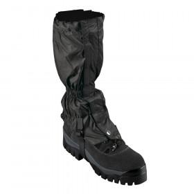 Gamaschen - Beinschutz vor Regen und Schnee