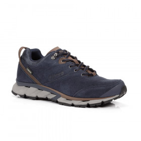 Gore-Tex Surround Halbschuh Etnico