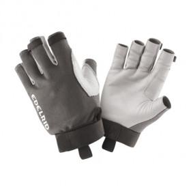 Edelrid Klettersteig Handschuhe