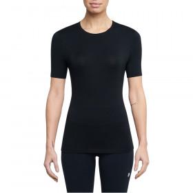 Merino T-Shirt Damen von Thermowave
