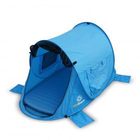 Pop up Reisebett für Kinder und Babies