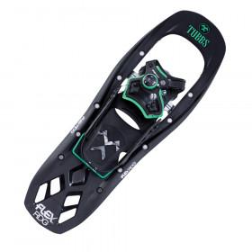 Schneeschuh Tubbs Flex RDG mit Boa® Schnellverschlusssystem