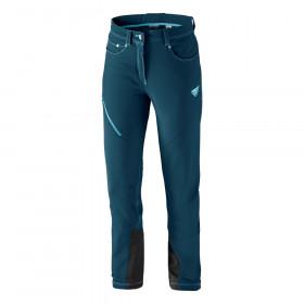 Dynafit Speed Jeans Damen Skitourenhose
