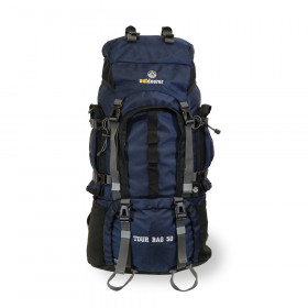 outdoorer Tourenrucksack Tour Bag 50