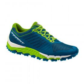 Herren Trail Running Schuhe von Dynafit - Trailbreaker