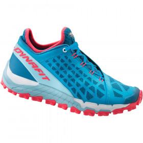 Damen Trail Running Schuhe von Dynafit - Trailbreaker Evo