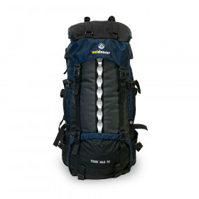 Trekkingrucksack outdoorer Trek Bag 70