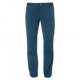 Trekkinghose für Herren von Vaude - Farley Stretch Pants II