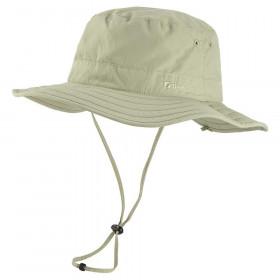 Outdoor Hut mit UV Schutz - Sonnenhut Gobi