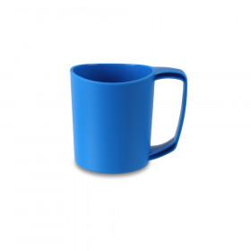 Trinkbecher Camping - Ellipse Mug BPA freier Plastikbecher