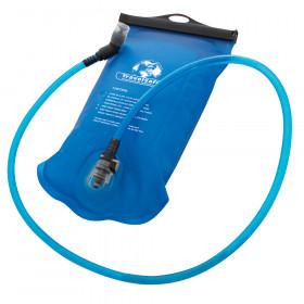 Trinkblase - Camelbag Topfill 2 Liter