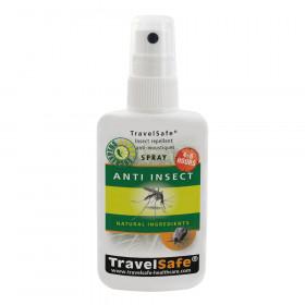 Insektenschutz – schützt vor Mücken, Zecken und Schnaken