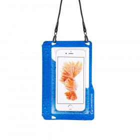 Wasserdichte Handyhülle - für Fotos unter Wasser