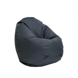 Bruni Classico Sitzsack