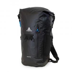 Wasserfester Rucksack escuro 20
