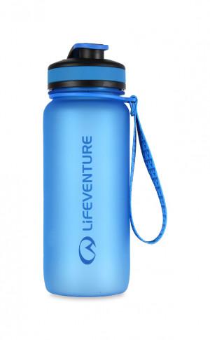 Outdoor Trinkflasche