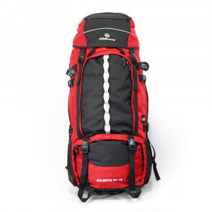Backpacker Rucksack Atlantis
