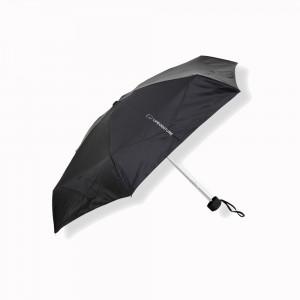 Reise Regenschirm