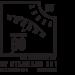 UV 80 Label für Santorin