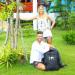 DNX Feli & Marcus