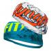 Dynafit Graphic Performance Stirnband - leicht und windbeständig