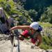 Klettersteig Cable Kit