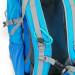 Tagesrucksack Aero Befestigungsmöglichkeit Schulterträger
