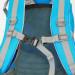 Tagesrucksack Aero mit Brustgurt