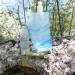 Wasserfilter Trinkbeutel