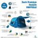 Zack Premium Sealife Vorteile