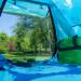 Zack Premium Sealife Innenraum