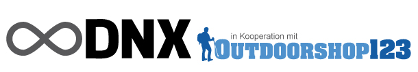 DNX-Kooperation-Outdoorshop123
